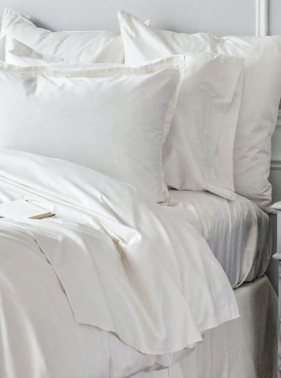 Silvie Duvet Cover, Shams & Sheet Sets