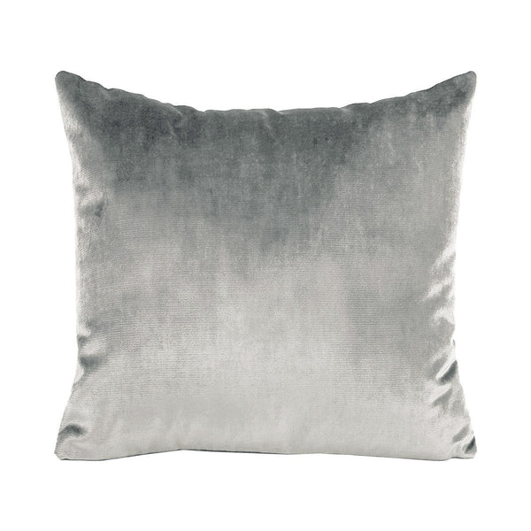 Berlingot Velvet Toss Cushions