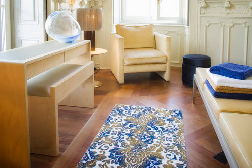 Imperial Rugs - 15% Off Sale