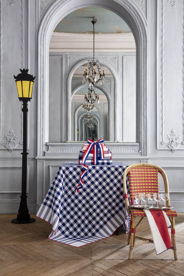 Elysee Limited Edition Tablecloths &  Napkins