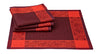 Ottomane Linen Tablecloth, Placemats, Napkins & Runners