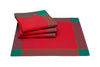 Limited-Edition Sommets Enneigés Holiday Tablecloth, Placemats, Napkins & Runners