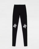DST Basic Leggins