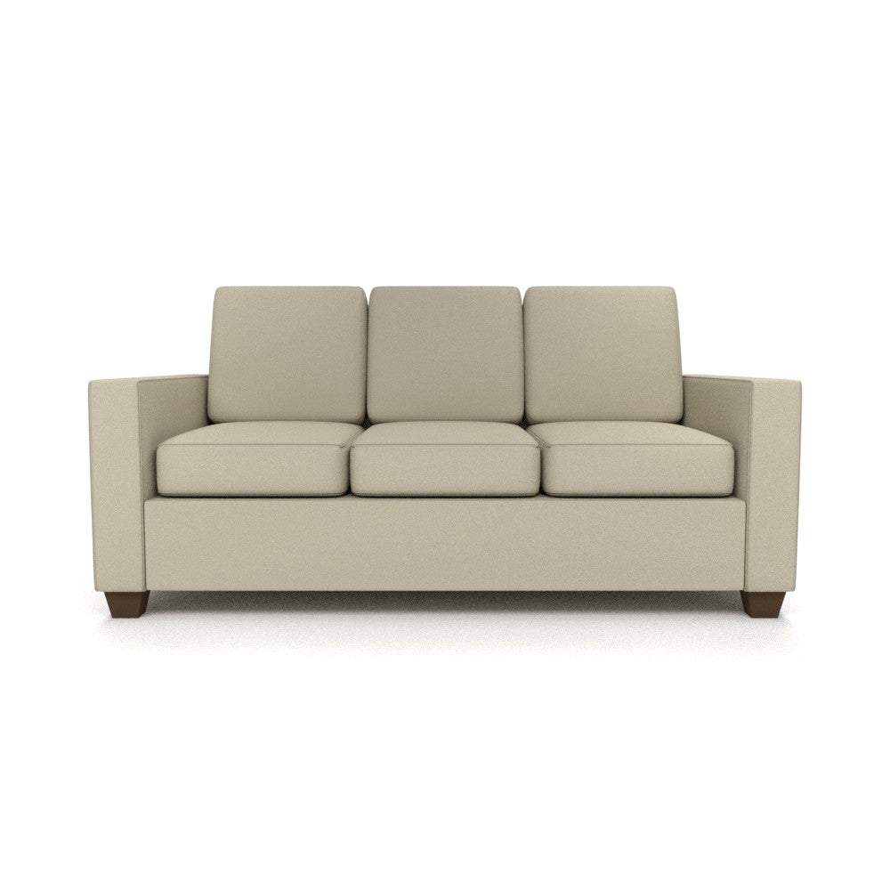 NEEKO QUEEN SOFA