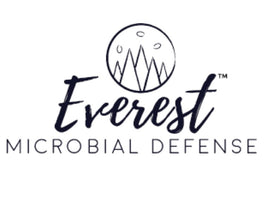 Everest Microbial Defense™