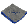 NoStench  Treated Combo Pack - Bulk Orders