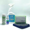 Everest Microbial Defense Sampler Kit