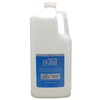EV360 Antimicrobial Protectant Spray