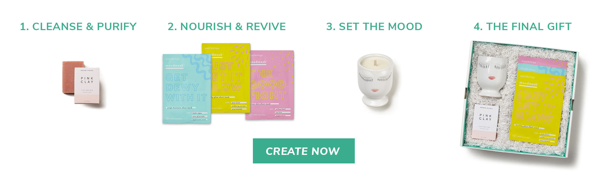 Unique Spa Gift Sets For Women Luxury Bath Gift Sets And Baskets Knack
