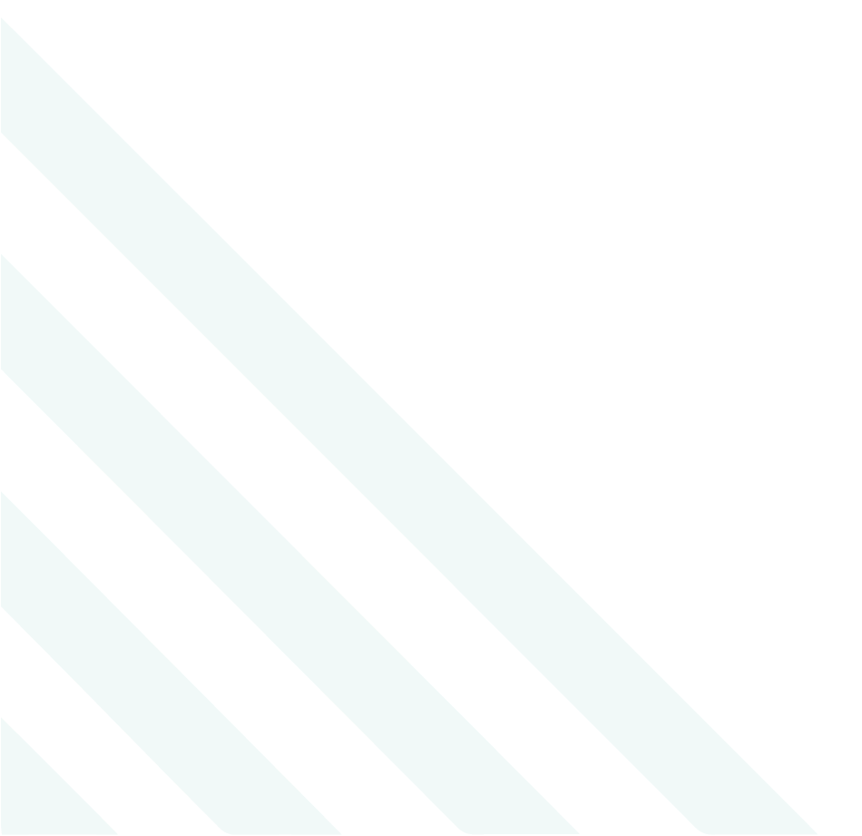diagonal bars