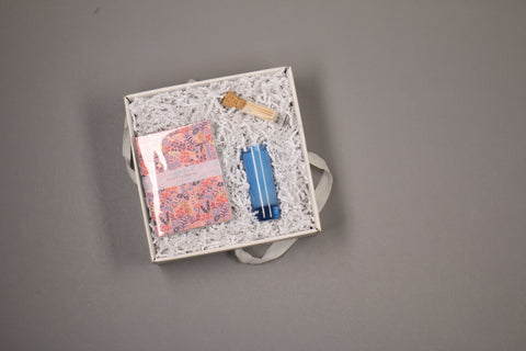 Copy of Lovely in Lavender Gift Set