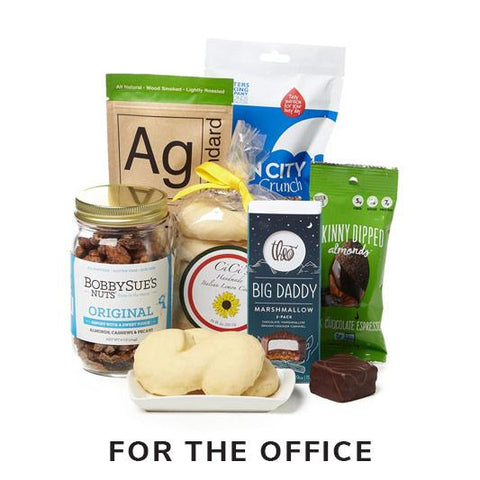 Best Gifts for Offices