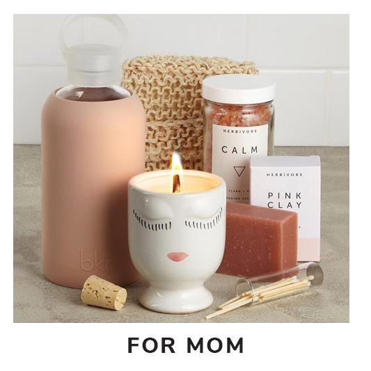 Best Collections For Mom Mom Tile