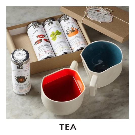Best Collections For Mom Tea Tile