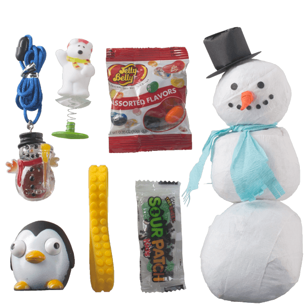 A Jolly Happy Soul Gift Set