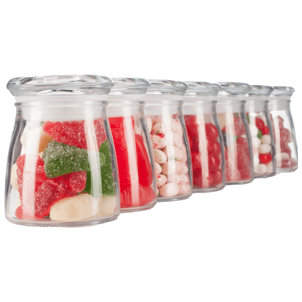 Reindeer Treats Gift Set