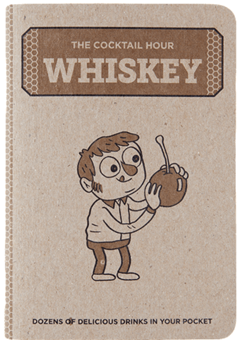 Whiskified Dad