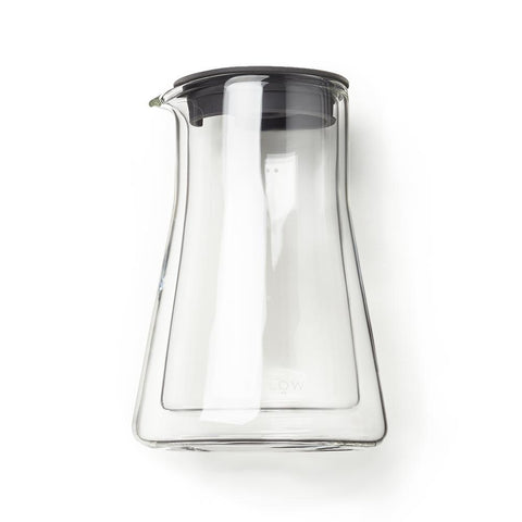 Stagg Double Wall Carafe