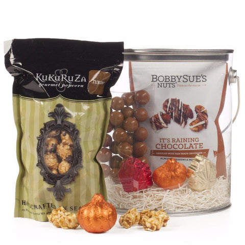 All About Fall Gift Set Gift Set