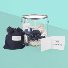 Premium Gift Packaging Gift Set