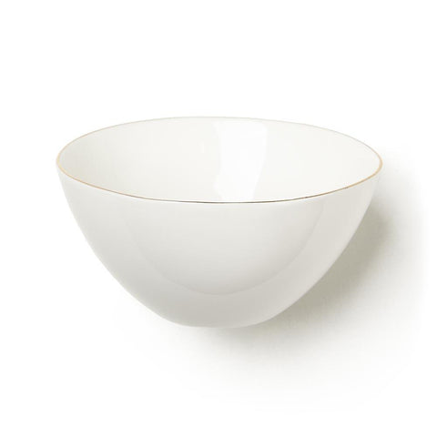 Canvas Home Abbesses Small Bowl, 4.5