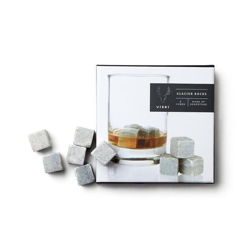 Whiskey Business Gift Set