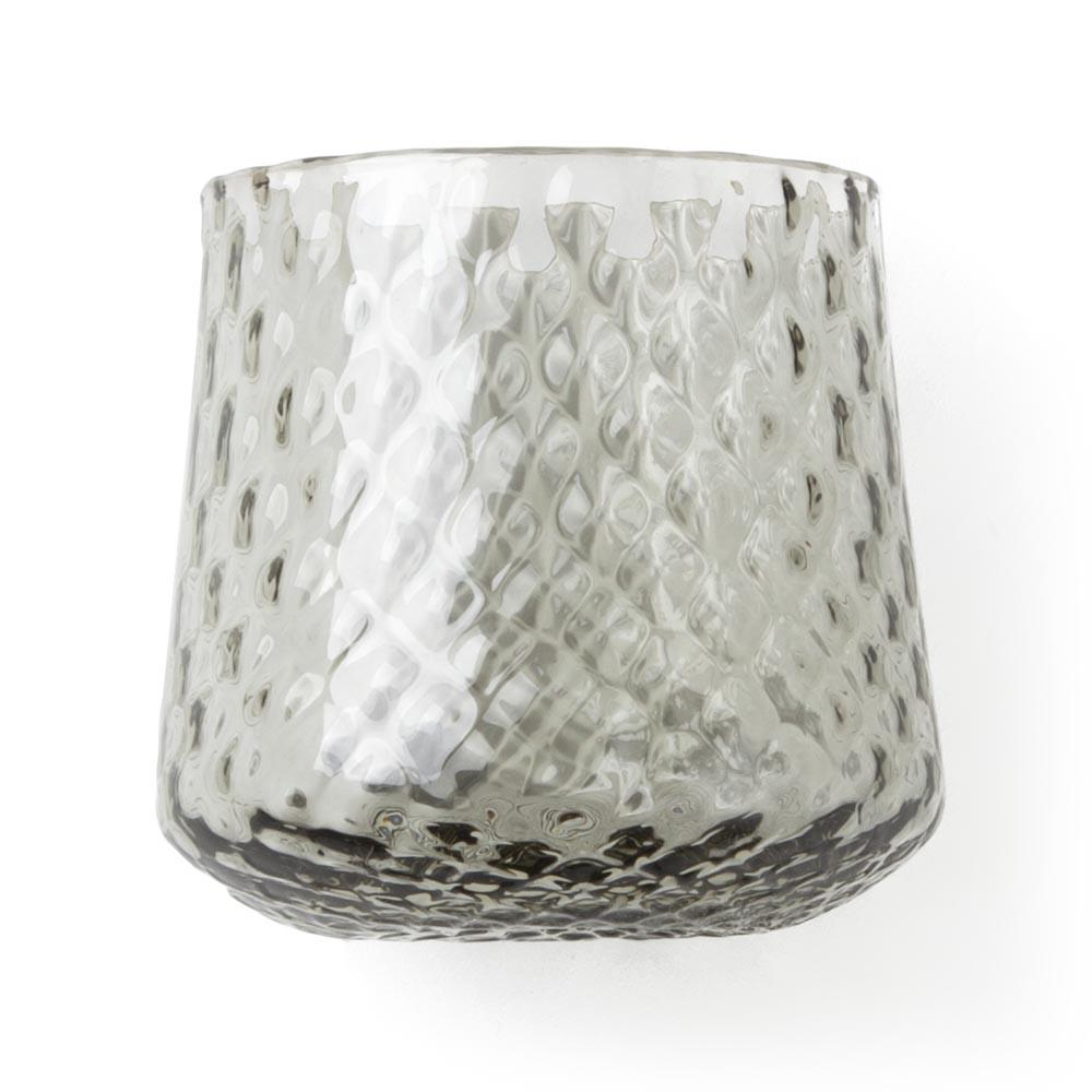 DECICIO Whiskey Diamond Tumbler