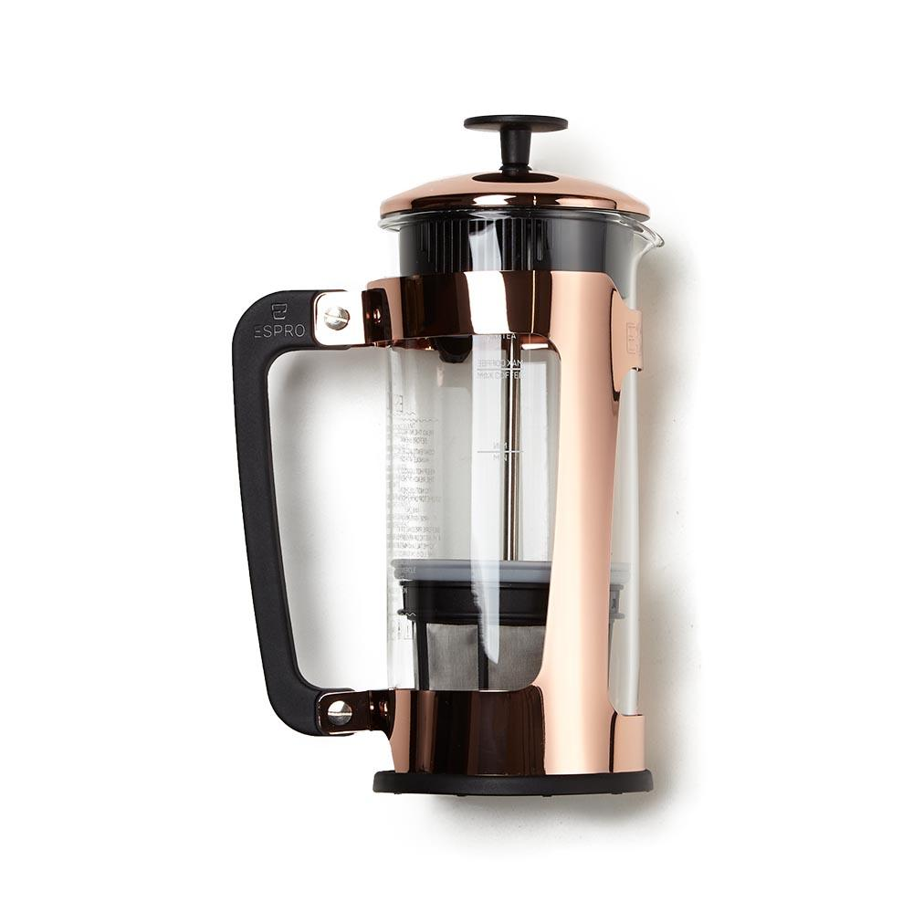 Espro Copper French Press