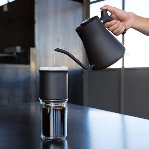 Stagg Pour-Over Dripper