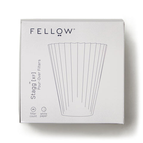 Stagg Pour-Over Filters