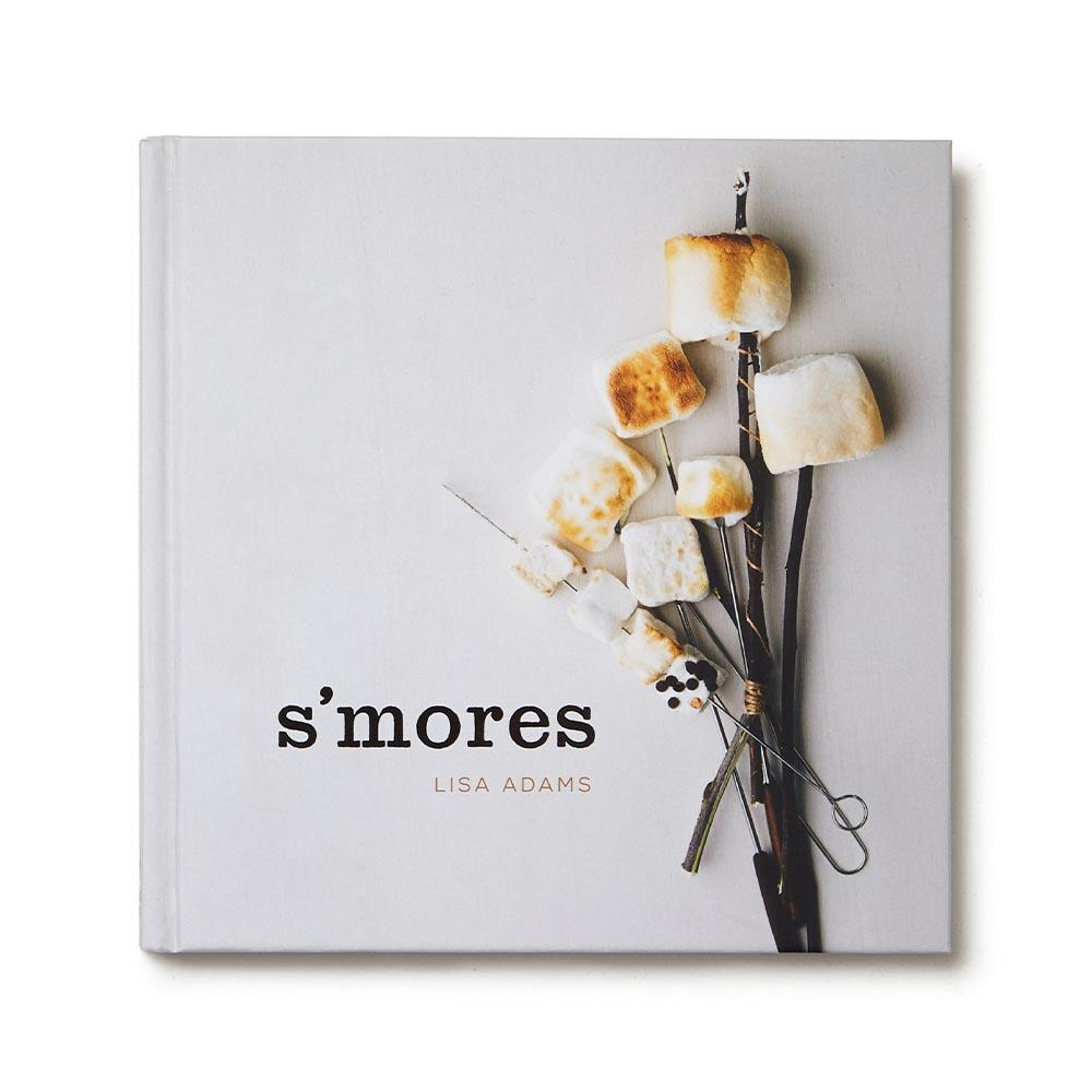 S'mores by Lisa Adams