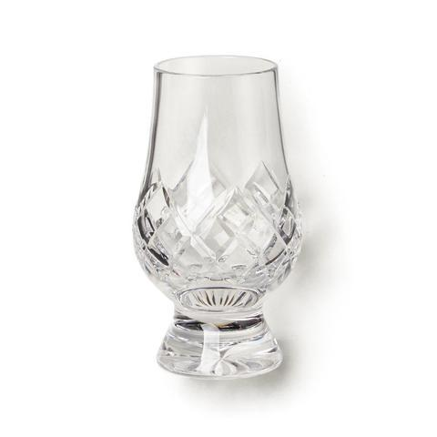 Crystal GlenCairn Whisky Tasting Glass