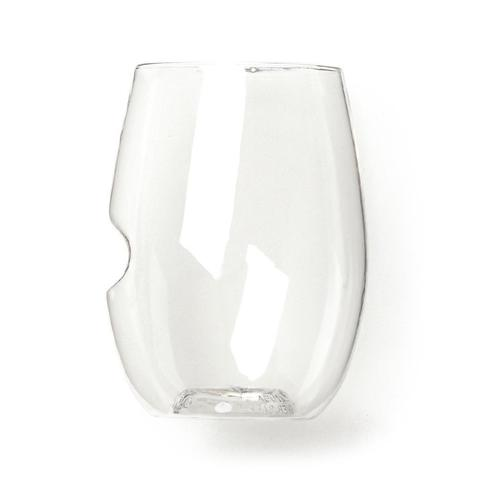 Govino Shatterproof Wine Glass, 16 oz
