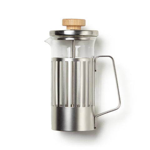 Trevi  French Press
