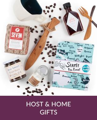 Host & Home Collection Gift Set