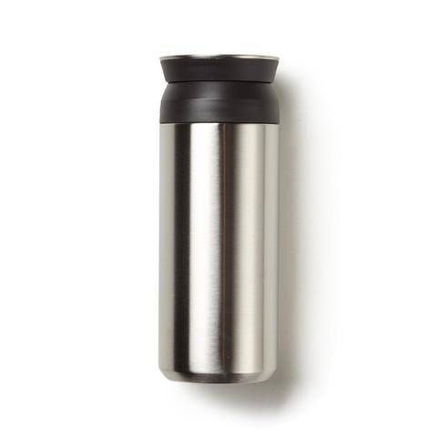 Kinto Stainless Steel Travel Tumbler
