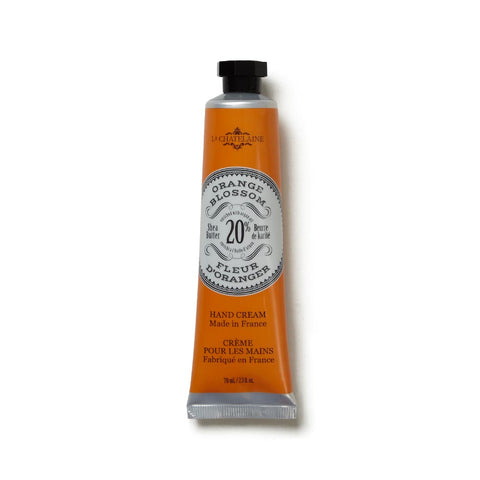 Orange Blossom Hand Cream, 2.3 oz