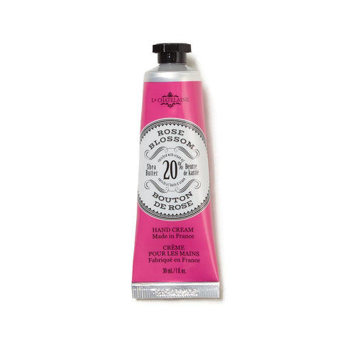 Rose Blossom Hand Cream