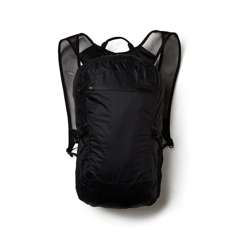 Freefly16 Waterproof Backpack