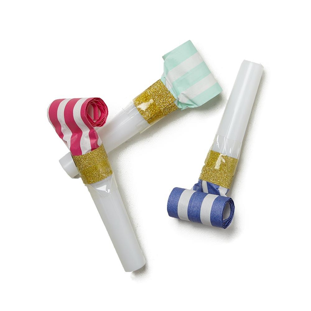 birthday blower Online Ordering of Creative Happy Birthday Party Blowers Gift  birthday blower