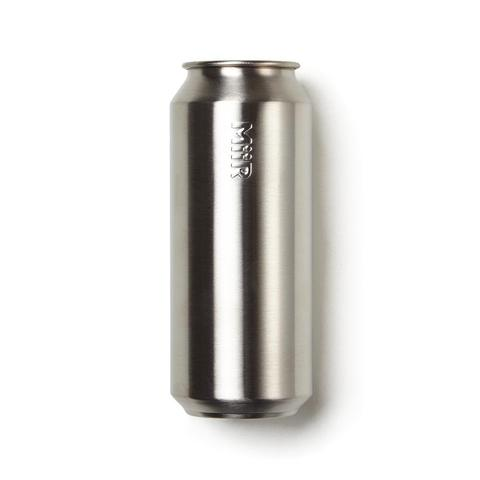 MiiR Tall Boy Reusable Beer Can