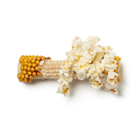 Pop On The Cob Popcorn