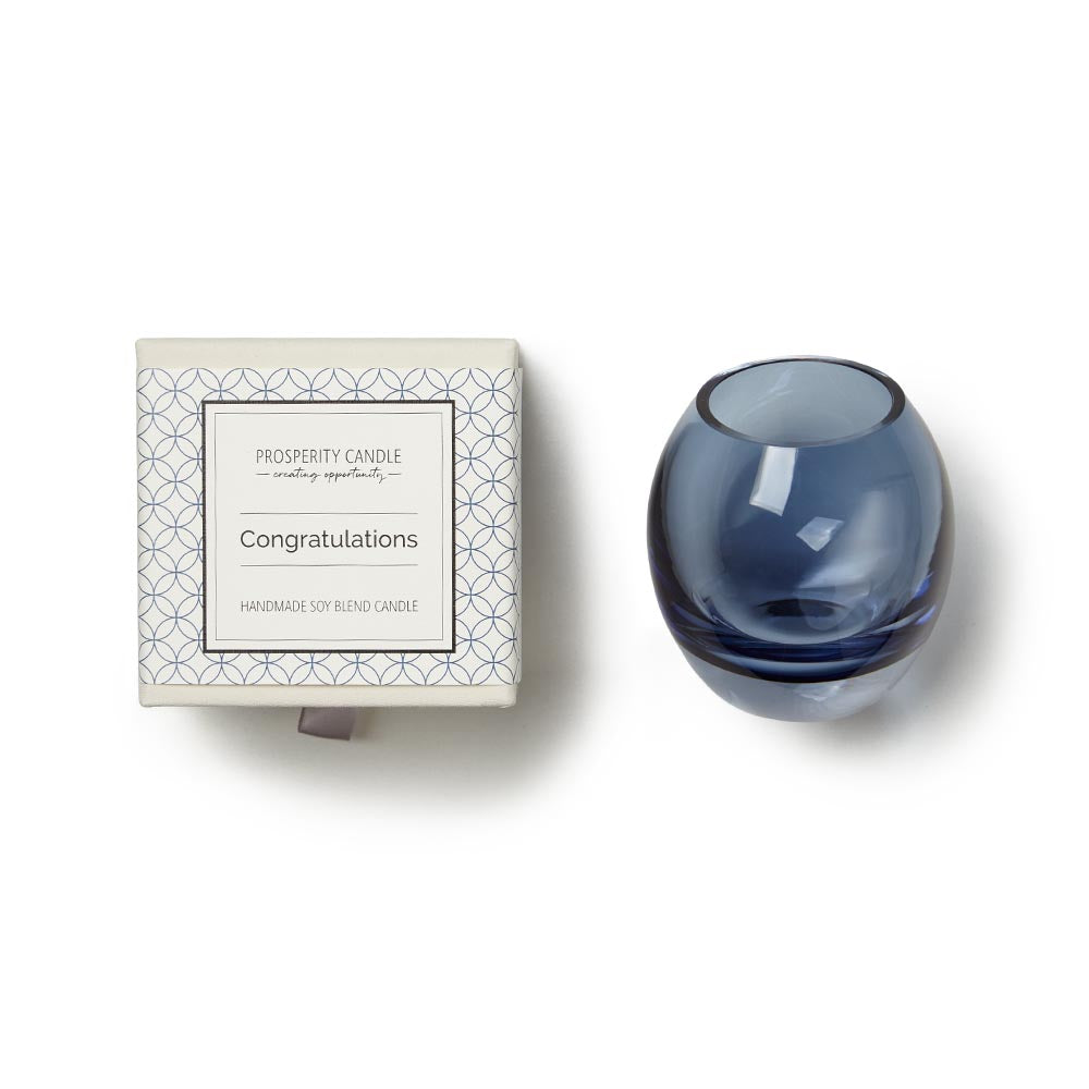 All-Occasion Votive Gift Set