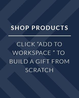 Explore Knicks Tile Gift Set