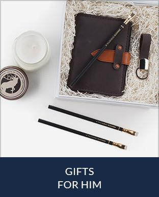 Gifts For Him Gift Set