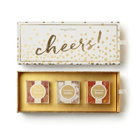 Cheers to You! Gift Set