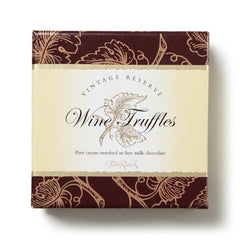 Torn Ranch - Wine Truffles