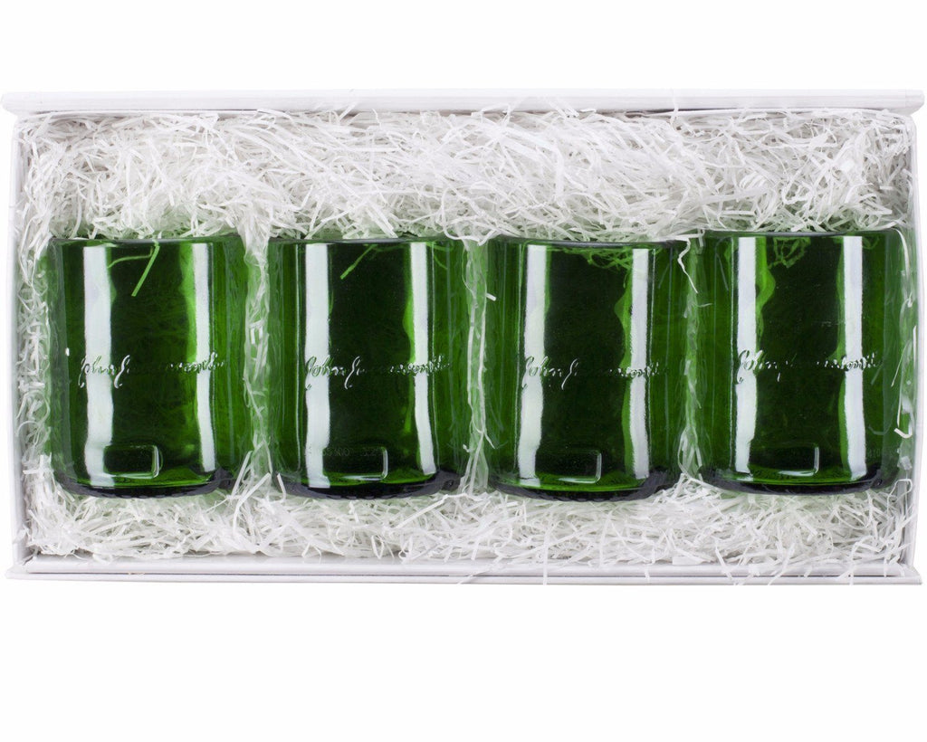 Jameson Glasses Gift Set Gift Set