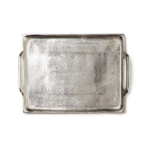 Zodax Barbuda Serving Tray, 11