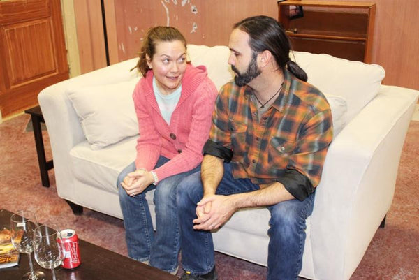 Flathead Valley Community Theatre features professional drama